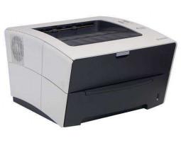 Картриджи для принтера Kyocera Mita FS-820n
