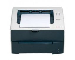 Картриджи для принтера Kyocera FS-920