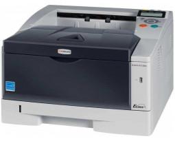 Картриджи для принтера Kyocera P2135DN