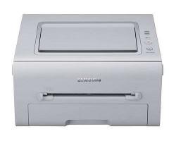Samsung 2540R