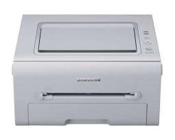 Картриджи для принтера Samsung 2540R