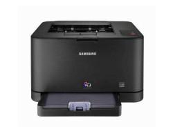 Samsung CLP-325W