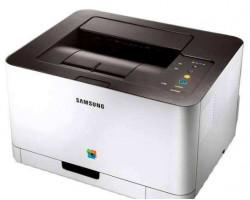 Samsung CLP-470