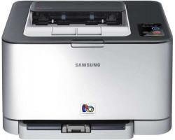 Samsung CLP-475