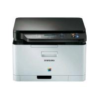 Картриджи для принтера Samsung CLX-3305