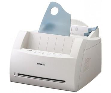 Картриджи для принтера Samsung ML-1210
