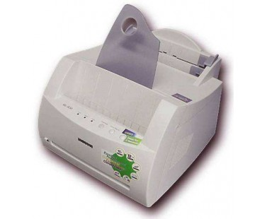 Картриджи для принтера Samsung ML-1250
