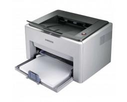 Картриджи для принтера Samsung ML-1641