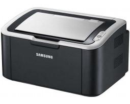 Картриджи для принтера Samsung ML-1660