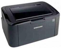Картриджи для принтера Samsung ML-1665