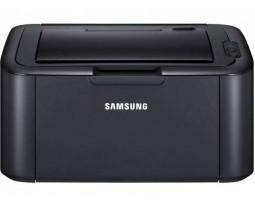 Картриджи для принтера Samsung ML-1667