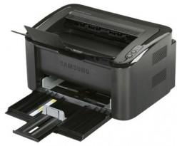 Картриджи для принтера Samsung ML-1865