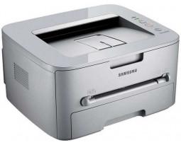 Картриджи для принтера Samsung ML-1910