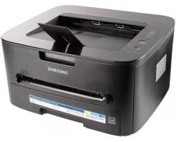 Картриджи для принтера Samsung ML-1915