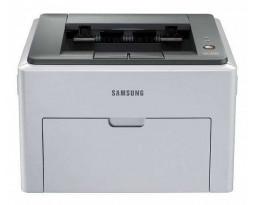 Картриджи для принтера Samsung ML-2245