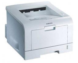 Картриджи для принтера Samsung ML-2250