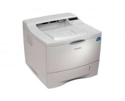 Картриджи для принтера Samsung ML-2550