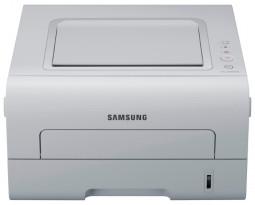 Картриджи для принтера Samsung ML-2950nd