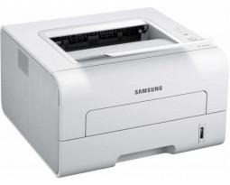 Картриджи для принтера Samsung ML-2955nd