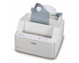 Картриджи для принтера Samsung ML-4500