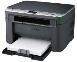 Картриджи для принтера Samsung SCX-3200