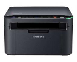 Картриджи для принтера Samsung SCX-3205