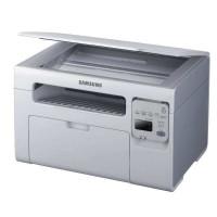 Картриджи для принтера Samsung SCX-3400