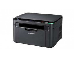 Картриджи для принтера Samsung SCX-3207