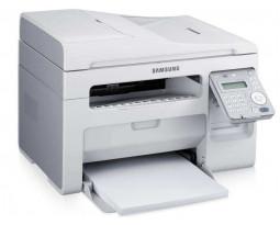 Картриджи для принтера Samsung SCX-3405