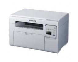 Картриджи для принтера Samsung SCX-3407