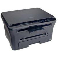 Картриджи для принтера Samsung SCX-4300