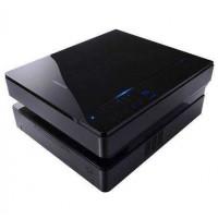 Картриджи для принтера Samsung SCX-4500