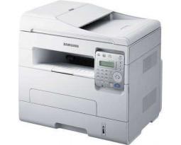 Картриджи для принтера Samsung SCX-4728FD