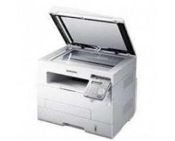 Картриджи для принтера Samsung SCX-4729FW