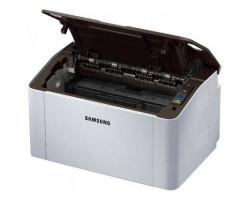 Samsung Xpress 2020W