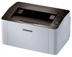 Samsung Xpress M2020