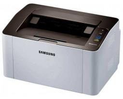 Картриджи для принтера Samsung Xpress M2020