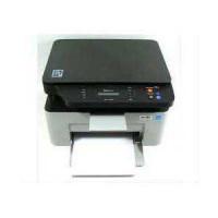 Картриджи для принтера Samsung Xpress 2070FW