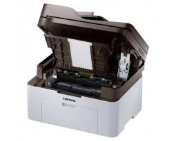 Картриджи для принтера Samsung Xpress M2070