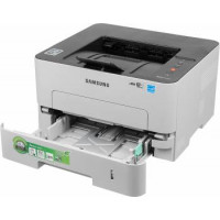 Картриджи для принтера Samsung Xpress M2830DW