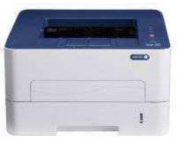 Картриджи для принтера Xerox Phaser 3052