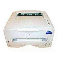 Картриджи для принтера Xerox Phaser 3120