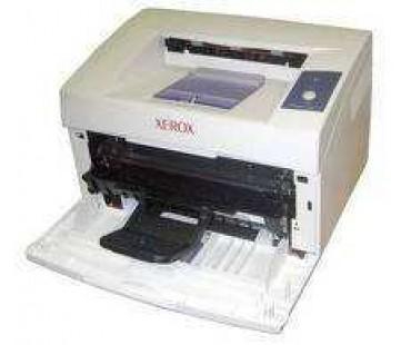Картриджи для принтера Xerox Phaser 3122