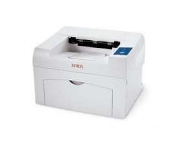 Картриджи для принтера Xerox Phaser 3124