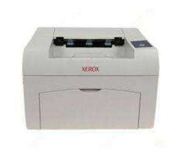 Картриджи для принтера Xerox Phaser 3125