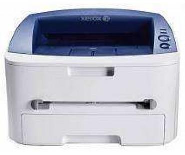 Картриджи для принтера Xerox Phaser 3155