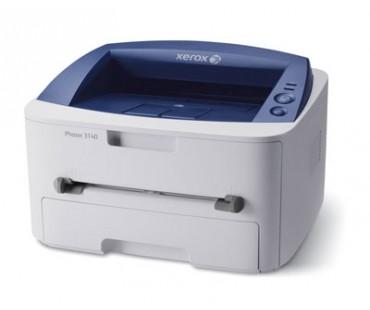 Картриджи для принтера Xerox Phaser 3140