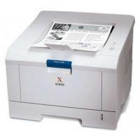 Картриджи для принтера Xerox Phaser 3250