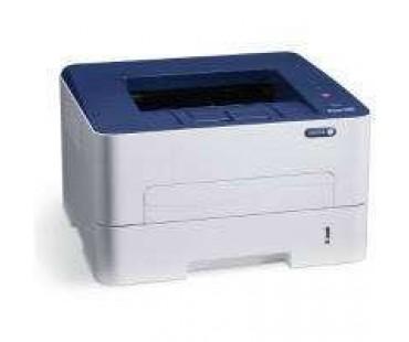 Картриджи для принтера Xerox Phaser 3260