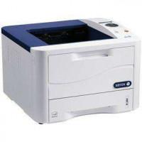 Картриджи для принтера Xerox Phaser 3320